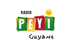 Radio Peyi