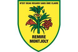 Mairie de Rémire