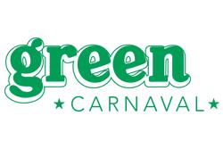 Green carnaval